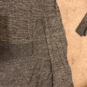 Express Sweaters - Express sweater style long sleeve